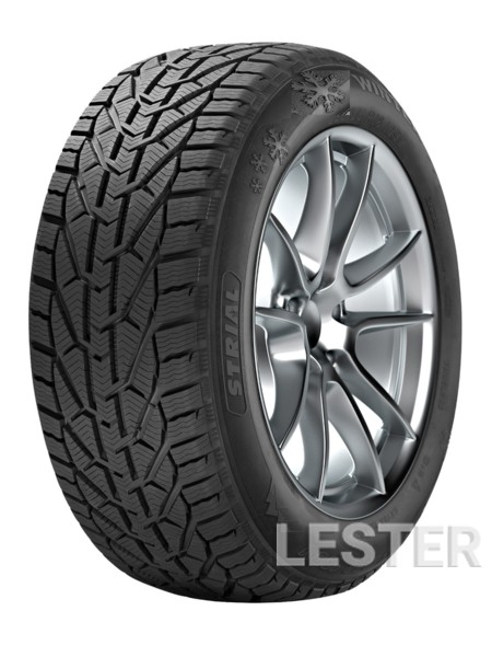 Strial WINTER 185/55 R15 82T  (329218)