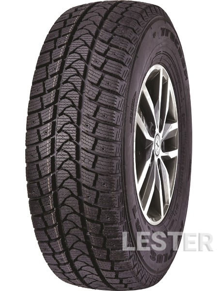 Tracmax Ice-Plus SR1 155/80 R13 90/88Q (331401)