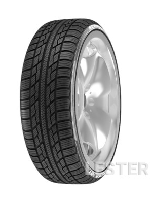 Achilles Winter 101X 185/60 R15 84T  (332009)