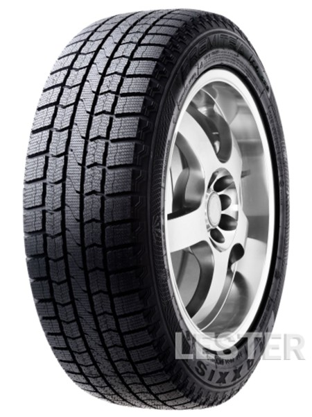 Maxxis Premitra Ice SP3 205/65 R16 92T  (354037)