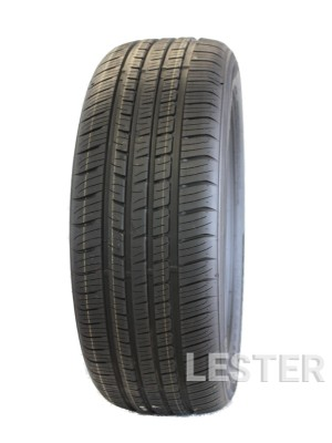 Triangle AdvanteX TC101 185/65 R15 88H  (343231)