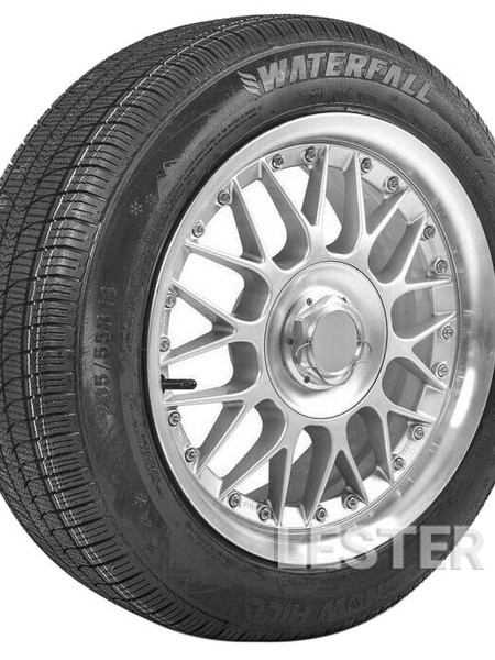 Waterfall Snow Hill 175/65 R14 86T XL (337321)