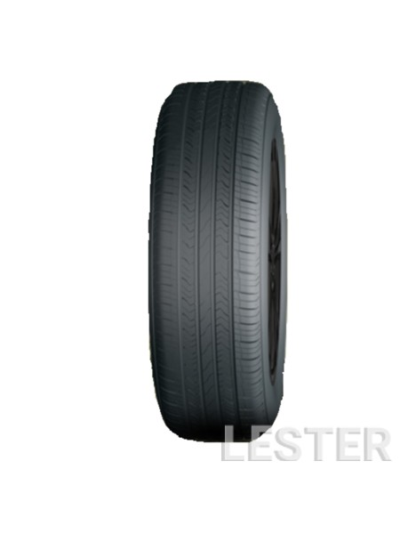 Sunwide Conquest 265/65 R17 112H  (338137)