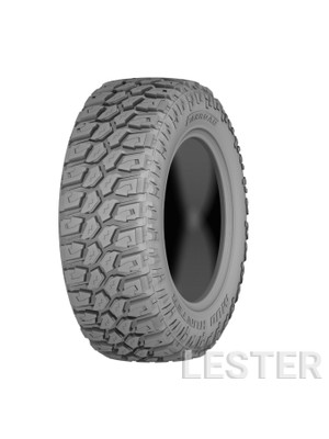 Farroad Mud Hunter 35/12,5 R20 121Q  (342722)