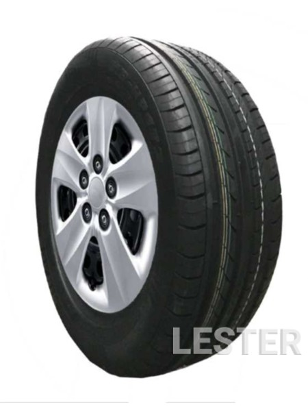 Mirage MR-HP172 225/60 R18 100V  (339087)