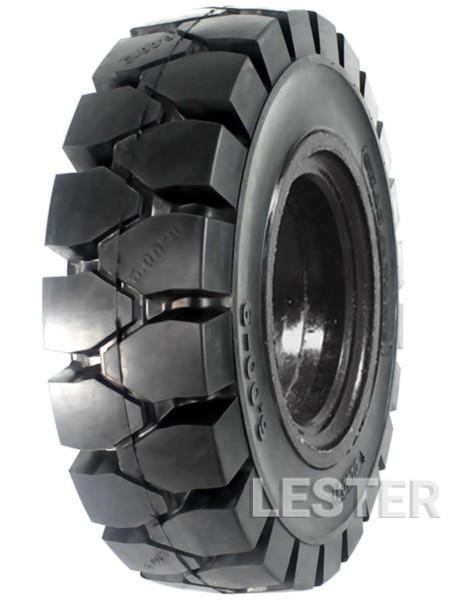 WestLake CL403S (погрузчик)