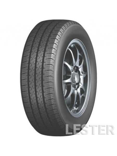 Farroad FRD96 195/75 R16 107/105S (340847)