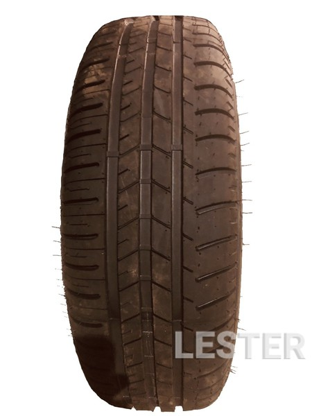 Equipe (наварка) HIGH PERFORMANCE SPORT 2 205/55 R16 91H  (342000)