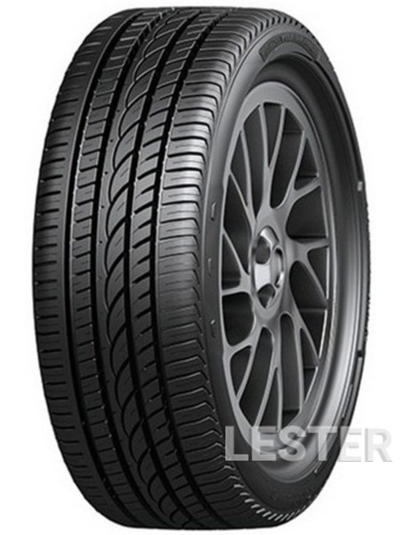 Powertrac CityRacing SUV 265/50 R20 111V XL (342891)