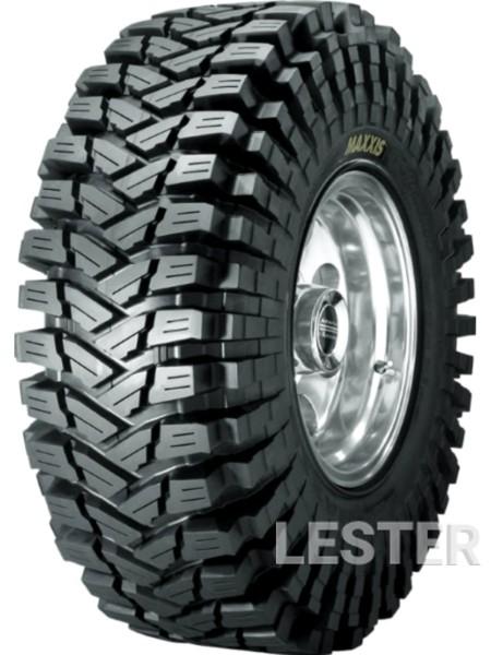 Maxxis M8060 Trepador Competition Bias 35/12,5 R15 121K  (344121)