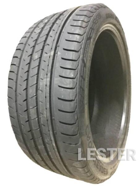 Crossleader PRTECH DSU02 245/45 R18 100W XL (344186)