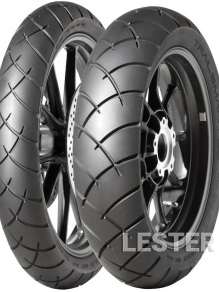 Dunlop TrailSmart Max 110/80 R19 59V  (344235)
