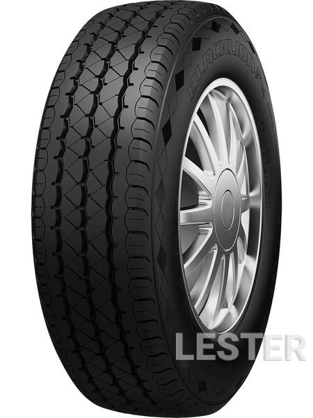 BlackLion Voracio L301 195/70 R15 104/102R (345085)
