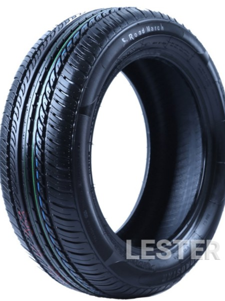 Roadmarch ROADSTAR 205/60 R16 92V  (346737)