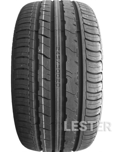 Roadmarch RACINGSTAR 225/50 R16 92W  (346739)