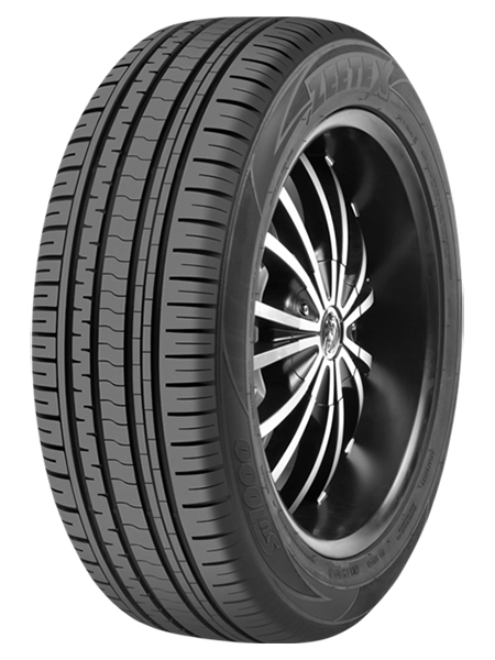 Zeetex SU 1000 255/55 R18 109W XL (283892)