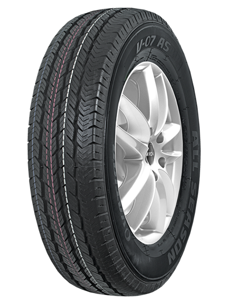 Ovation VI-07 AS 195/75 R16 107/105R (319852)