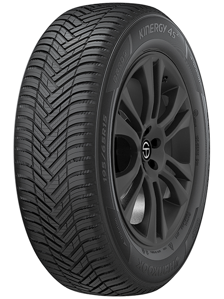 Hankook Kinergy 4S2 H750 175/70 R14 88T  (378440)