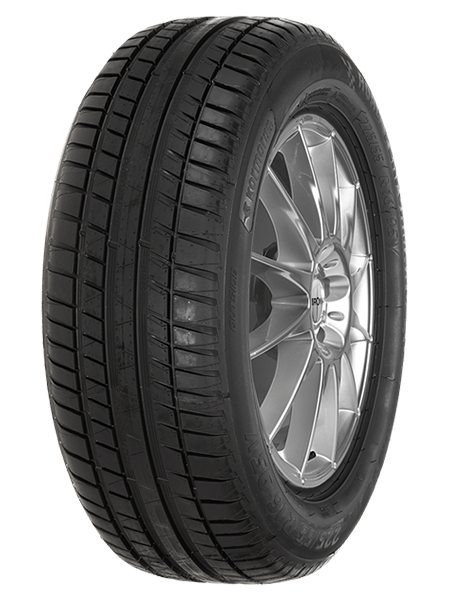 Kormoran Road Performance 215/55 R16 93V  (359915)