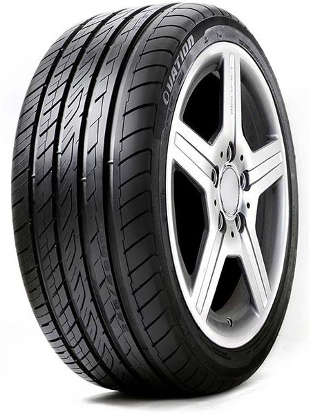 Ovation VI-338 205/55 R16 94W XL (356116)