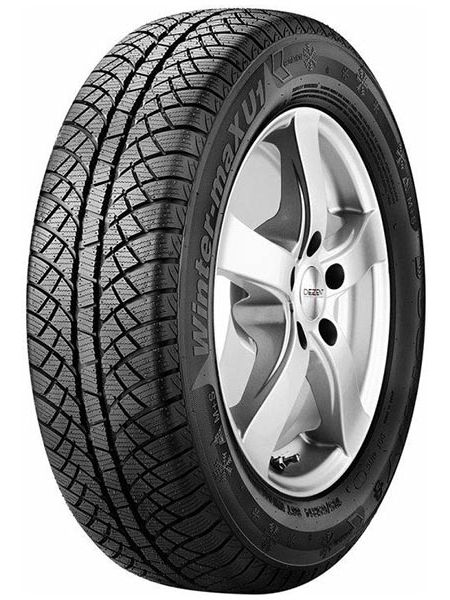 Sunny NW611 165/70 R13 83T XL (363975)