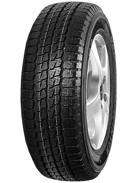 Firestone VanHawk Winter 225/70 R15 112/110R (259815)