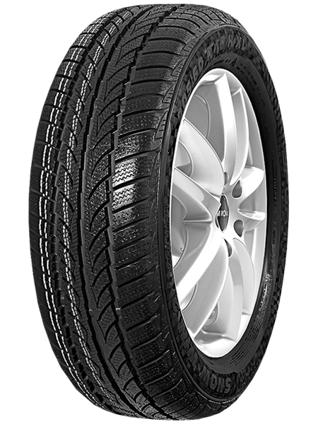 Sportiva Snow Win 225/50 R17 98V XL (308695)