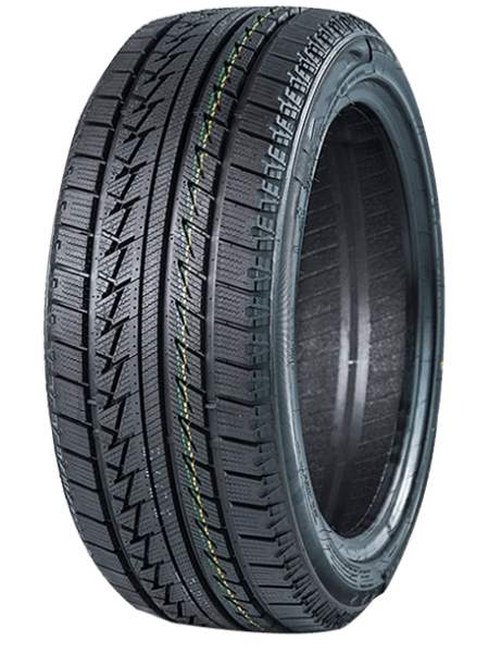 Roadmarch Snowrover 966 185/65 R14 86T  (351413)