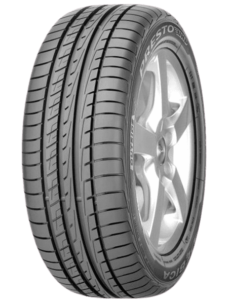 Diplomat UHP 205/50 R17 93W  (304574)