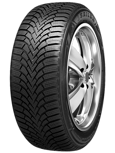 Sailun ICE BLAZER Alpine 215/65 R16 98H  (334091)
