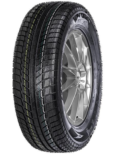Syron Everest SUV 235/60 R18 107V XL (267927)