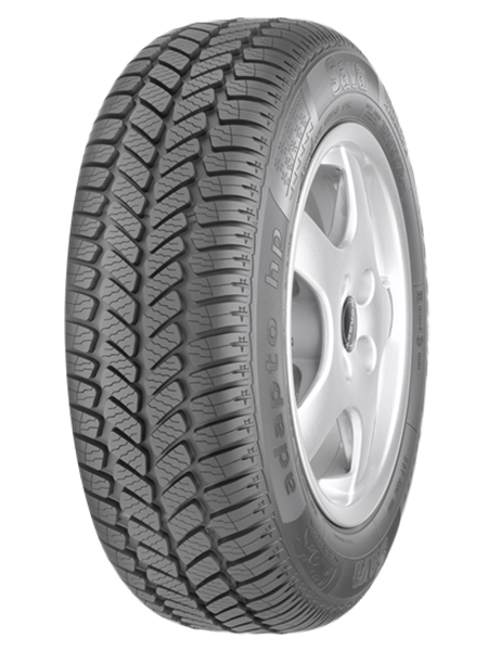 Sava Adapto HP 185/60 R14 82H  (342489)