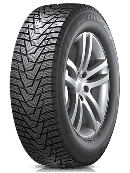 Hankook Winter i*Pike X W429A 225/75 R16 104T  (363332)