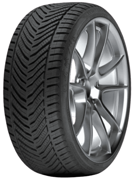 Tigar All Season 165/70 R14 85T XL (362105)