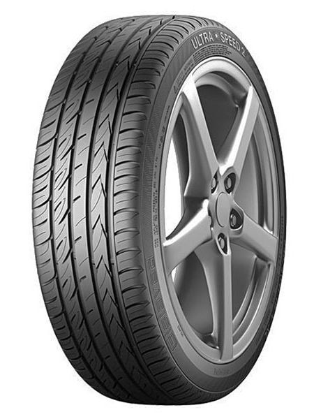 Gislaved Ultra Speed 2 235/50 R18 97V  (356478)