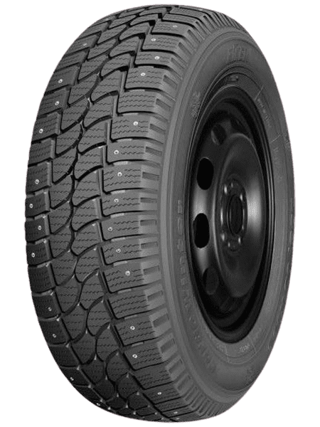 Tigar Cargo Speed Winter 235/65 R16 115/113R (276376)