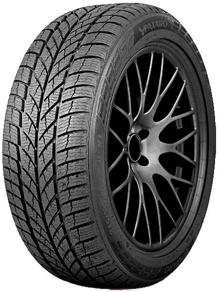 Paxaro INVERNO 245/45 R18 100V XL (350546)