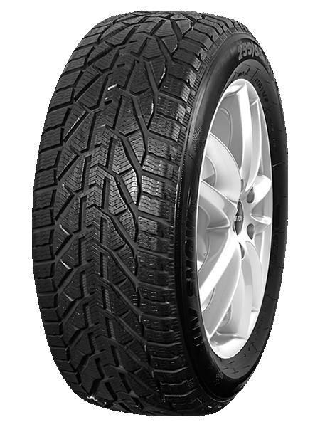 Kormoran SUV Snow 215/65 R16 102H XL (329654)