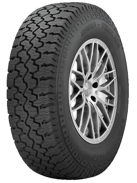 Tigar ROAD-TERRAIN 245/70 R16 111T XL (349407)