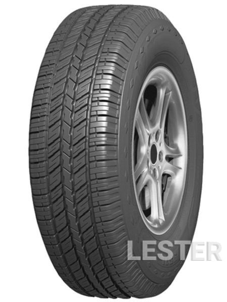 Evergreen ES82 235/60 R18 107H XL (265460)