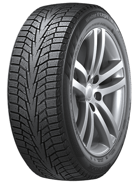 Hankook Winter I*Cept IZ2 W616 195/65 R15 95T XL (280176)