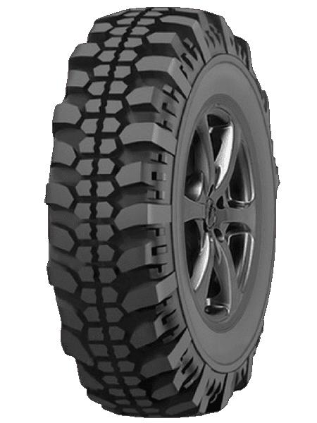 АШК Forward Safari 500 31/10,5 R15 109N  (264305)
