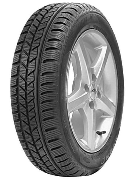 Avon Ice Touring ST 225/40 R18 92V XL (264341)