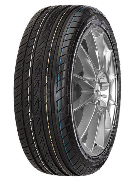 Ovation VI-388 225/45 R17 94W XL (277920)