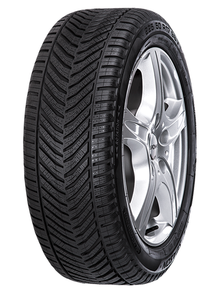 Kormoran All Season 165/70 R14 85T XL (359869)