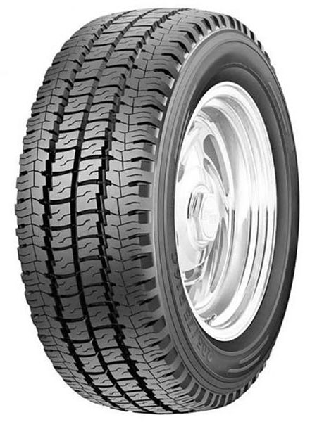 Taurus 101 Light Truck 215/65 R16 109/107P  (333145)