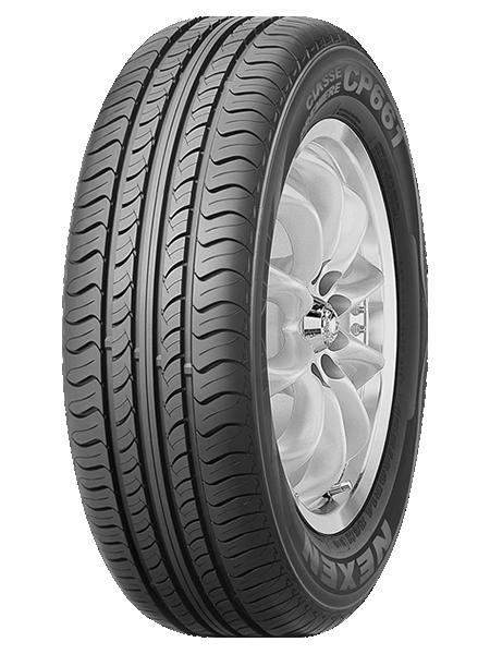 Roadstone Classe Premiere CP661 165/70 R13 79T  (306334)