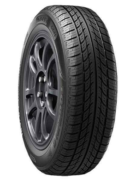 Tigar Touring 165/70 R13 79T  (318658)