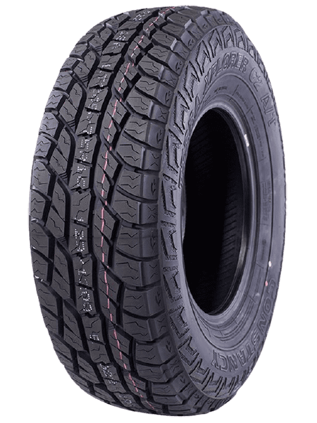 Grenlander MAGA A/T TWO 275/55 R20 117S  (377760)