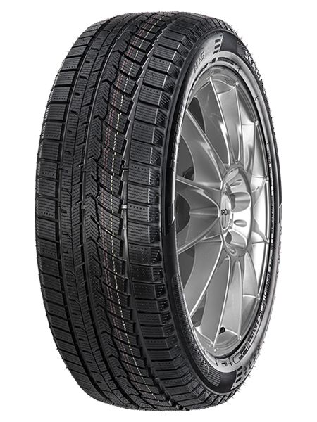 Austone SP-901 185/60 R14 86H XL (315666)
